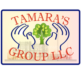 Tamaras Group LLC.